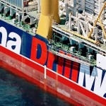 Stena Drilling cancels semi on order at SHI