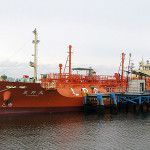Astomos and Statoil look at LPG bunkering