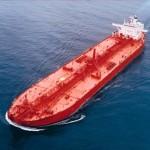 Qatar diplomatic crisis disrupts clean tankers' trades