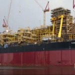 V.Ships Offshore wins FPSO deals