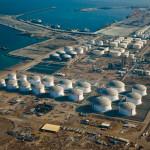 North Asian Qatari oil buyers seek clarity on Fujairah bunkering