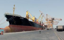 yemen_ship