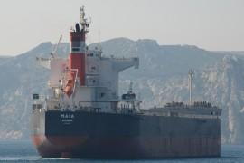Diana_Shipping_MV_Maia
