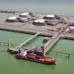 LNG bunkering forecast to grow to 30 mil mt by 2030