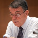 Shipping magnate Minoas Kyrkiakou passes away
