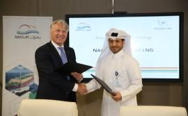 NAKILAT-MD-AND-HOEGH-LNG-CEO