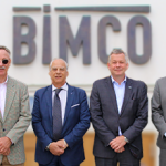 BIMCO joins forces with Shipdex to push digitalisation of data