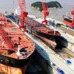 Shipbuilding Cycles: Lessons From The Past?