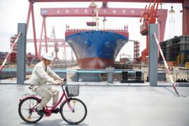 china_shipbuilding