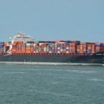 Costamare Secures Financing for Containership Pair