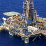 Ankara continues bid to prevent hydrocarbon research in Cyprus' EEZ