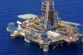 cyprus_drilling