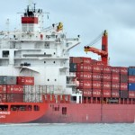 Diana Containerships Reports Net Income of $36.5 million