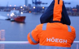 hoegh-lng