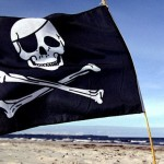 Pirates kidnap 10 crew from Greek bulker