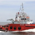 Sealink clinches new charter and sells two