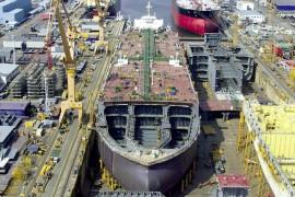 shipyard_korea