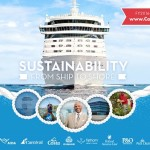 Carnival Corporation Launches Sustainability Website