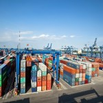Alphaliner: Global Container Volumes Growth To Hit 6-Year High