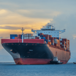 Outlook Gloomy for Container Shipping – report