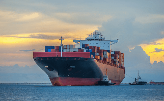 Diana_Containerships