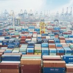 Jakarta's port strike hits biggest terminal operator
