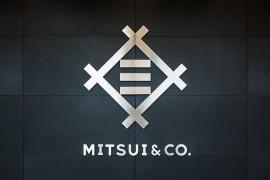 Mitsui&Co