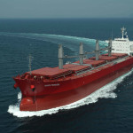 Navios Holdings Remains in Red