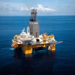 Norway's Odfjell Drilling to expand fleet as rig market recovers
