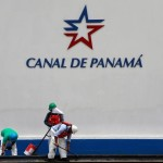 The Panama Canal Is Now a Major Problem for U.S. Shale – report