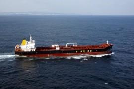 damico-eco-tanker
