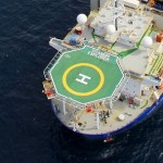 Golar LNG: Fortuna FLNG Offtake Awarded to Gunvor
