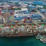 Golar LNG Partners: Acquisition of an Interest in the FLNG, Hilli Episeyo