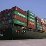 Navios Containers Wraps Up Rickmers Fleet Acquisition