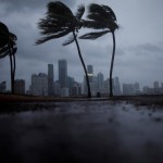 Caribbean faces hard road to recovery after Irma's ravages