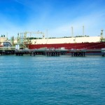 LNG Exports May Incite Price Increases for American Users