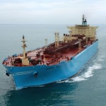 A.P Moller Holding acquires Maersk Tankers; secures a strategic partnership with Mitsui & Co
