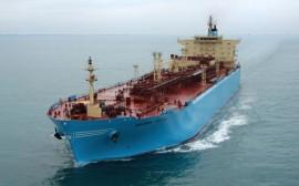 Maersk-Tankers-Maersk-Virtue