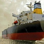 CSIC Leasing Completes Its First Ship Lease Financing