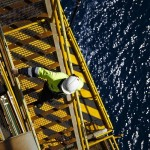 US Relaxes Safety Rules on Offshore Oil & Gas Production