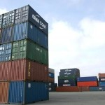 COSCO to acquire APM Terminals Zeebrugge