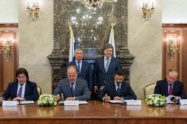 sovcomflot-rosneft-sign-deal-for-five-lng-fueled-tankers