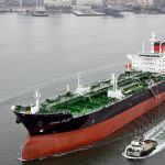 Tankers: Mediterranean clean freight rates up sharply as demand spikes