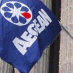 Aegean Appoints Pavlos Papageorgiou as Chief Financial Officer