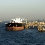 Iraq Boosts Oil Export Capacity – report