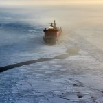 Green Groups Push for Low Sulphur Fuel Ban in the Arctic