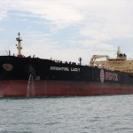 Brightoil Employees Charged in Singapore Bunker Fuel Theft