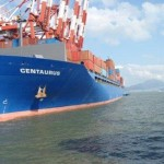 Diana Containerships: Agreement to Sell up to Seven Vessels