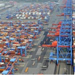 Containers to drive growth at Indian ports