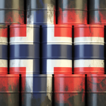 Forget Peak Demand, Norway's Oil Chief Wants More Crude to Pump